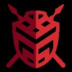 OneFX_logo-01