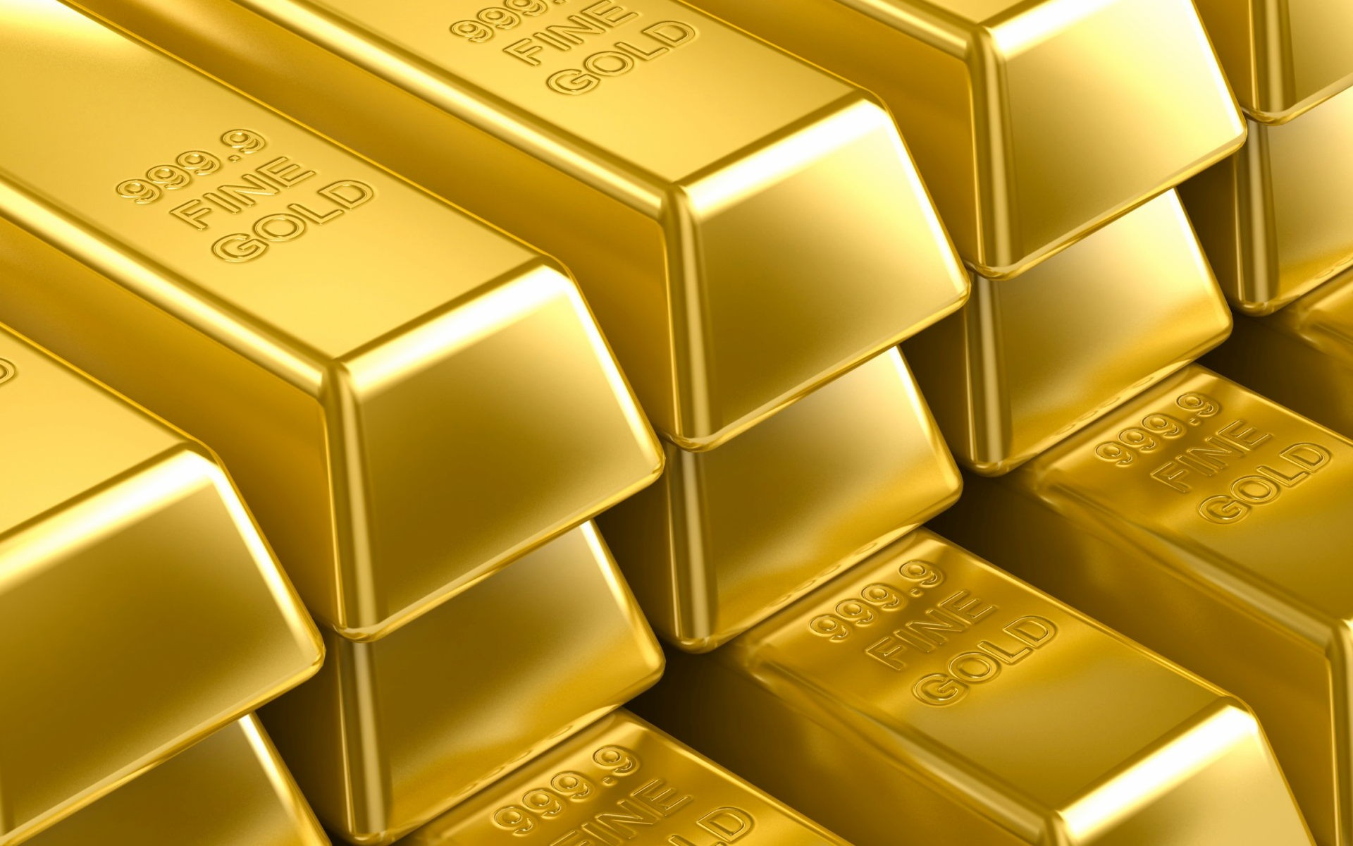 26599-gold-wallpaper-1920x1200-picture